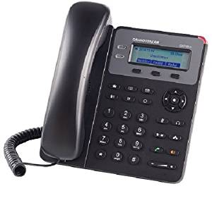 Grandstream GXP1610 |Unlimited Calling within USA|Free Subscripion IP Phone