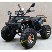 Four Wheeler Bikes Four Wheeler Bikes Suppliers And Manufacturers