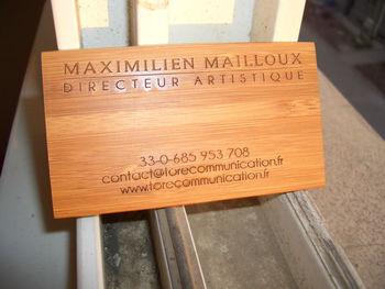 Hölzerne Geschäfts Namenskarte Für Männliche Handelsfrauen Buy Holz Visitenkarte Gravur Holz Visitenkarte Bambus Handwerk Product On Alibaba Com