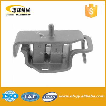 Rubber Auto Parts Oem 8-94325-597-2 8943255972 A6863 8576