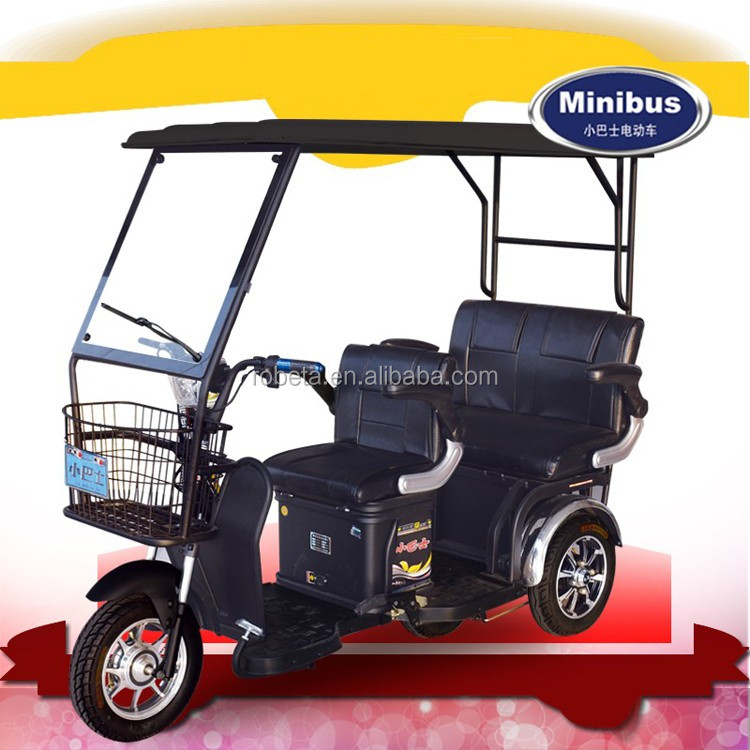 cheap vespa electric scooter for adults best electric motor scooters for adults buy electric. Black Bedroom Furniture Sets. Home Design Ideas
