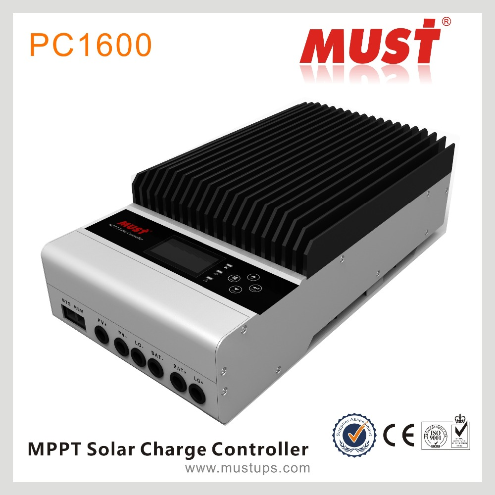 12v 24v 48v 60 amp mppt solar charge controller li ion battery charge controller buy li ion. Black Bedroom Furniture Sets. Home Design Ideas