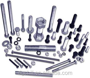Garden Furniture Bolts garden furniture joint connector bolts manufacturer - buy joint