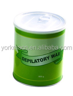 8337 hot wax depilatory wax waxkiss hair removal wax