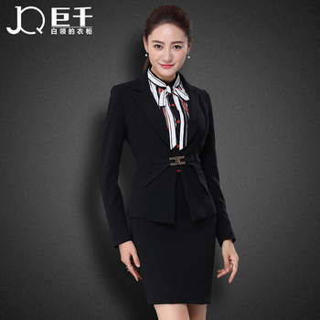 Custom High End Discount Latest Nice Design Long Sleeve Jacket ...
