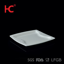 Commercial Plates Commercial Plates Suppliers and Manufacturers at Alibaba.com  sc 1 st  Alibaba & Commercial Plates Commercial Plates Suppliers and Manufacturers at ...