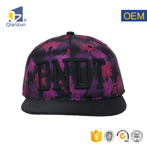 734ed008 Custom Sublimation Hat Wholesale, Sublimation Hat Suppliers - Alibaba