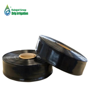 Promotional Price micro spraying melt flow tape accessories
