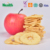Snack buah segar kering Apple Chip