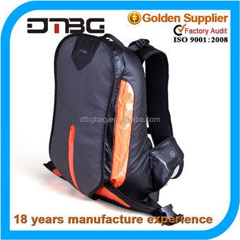 Fashion Waterproof 12 Inch Laptop Crazy Backpacks Modeling - Buy ...