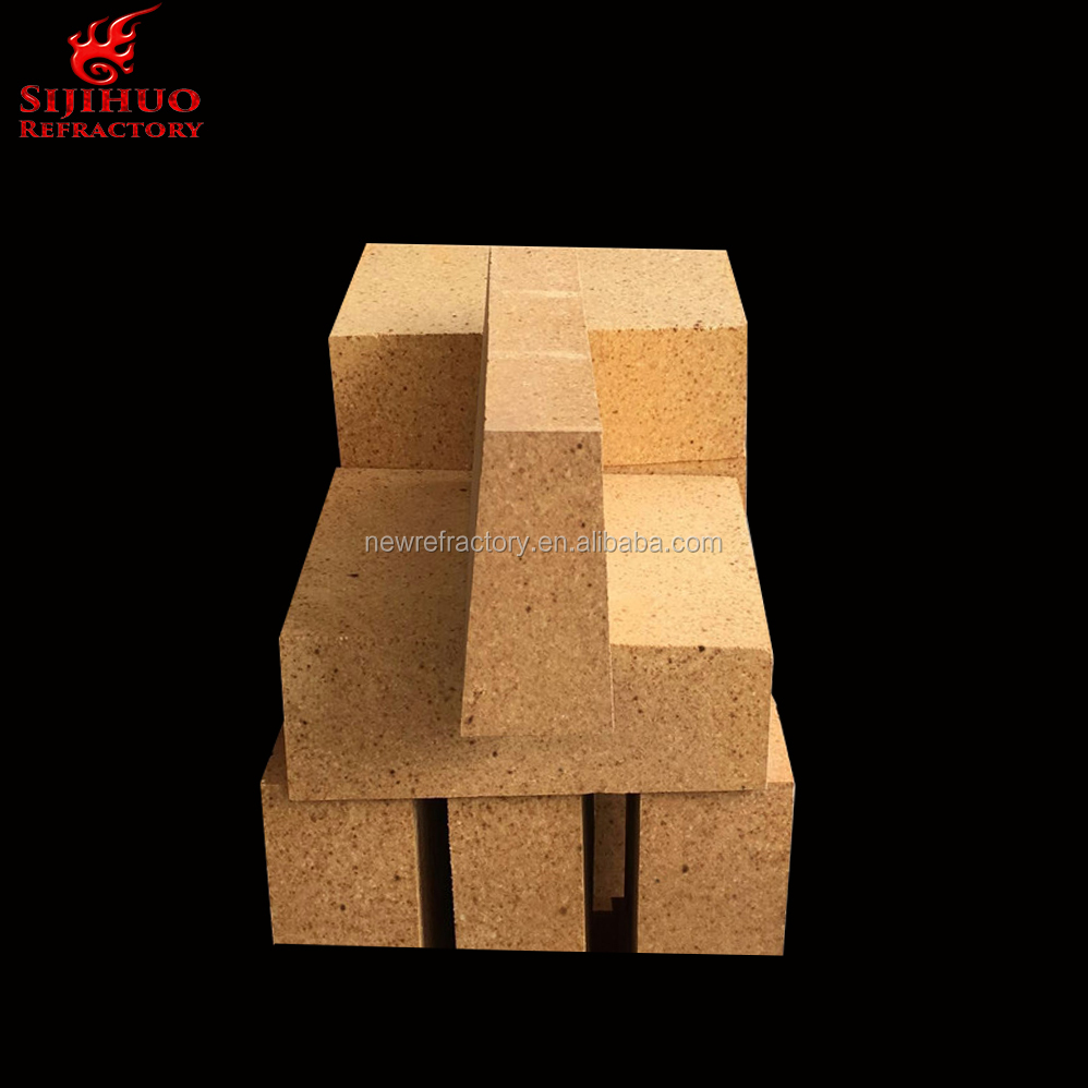 Manufacturers Of Fire Clay Bricks For Saudi Arabia Market Buy Fire Clay Brick Manufacturers Of Fire Clay Bricks Product On Alibaba Com