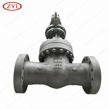 Best selling products gate valve dn250