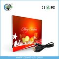 wholesale high quality post greeting business card on sale