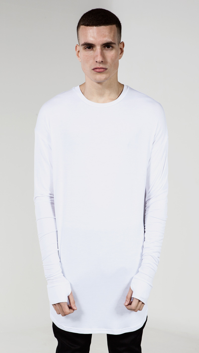 Free shipping BOTH ways on mens long sleeve shirt with thumb holes, from our vast selection of styles. Fast delivery, and 24/7/ real-person service with a smile. Click or call