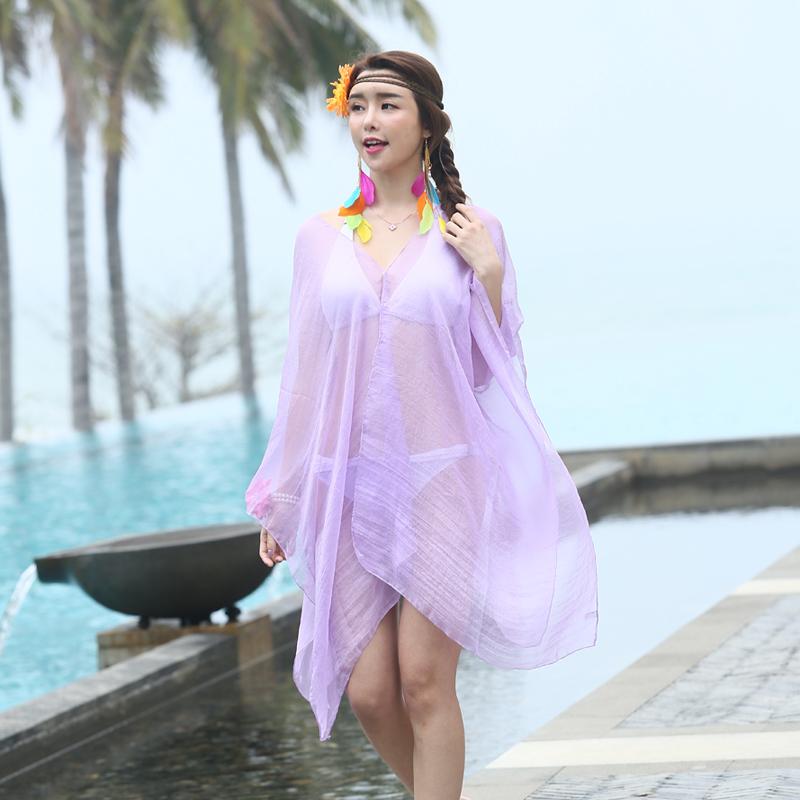 Venta al por mayor ropa fiesta playa mujer-Compre online los mejores ...