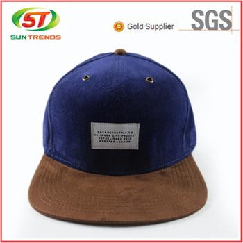 sports team hats
