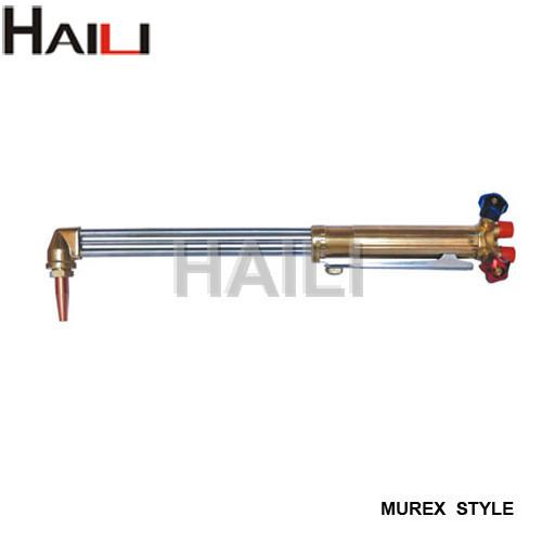 Nm 250 murex oxyg ne et ac tyl ne oxy acet chalumeau gaz de chalumeau de soudure id de - Chalumeau oxy acetylene ...