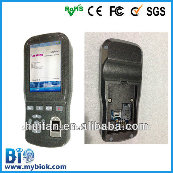 tcp/ip ,Mobile gsm fixed wireless terminal ,HF-PH03