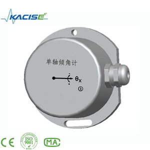 Truck Inclinometer, Truck Inclinometer Suppliers and