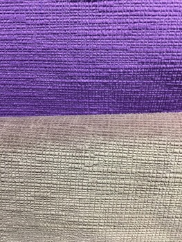 Upholstery Sofa Cover Fabric