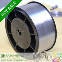 Factory Supply Plate/Strip/Foil Products of Nb and Nb Alloy