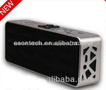 Venta al por mayor de china mini altavoz portátil es-e803