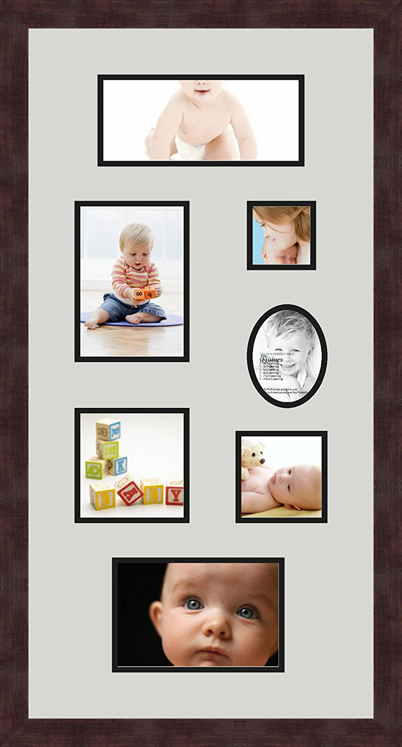 Cheap Double Photo Frames 5 X 7, find Double Photo Frames 5 X 7 ...