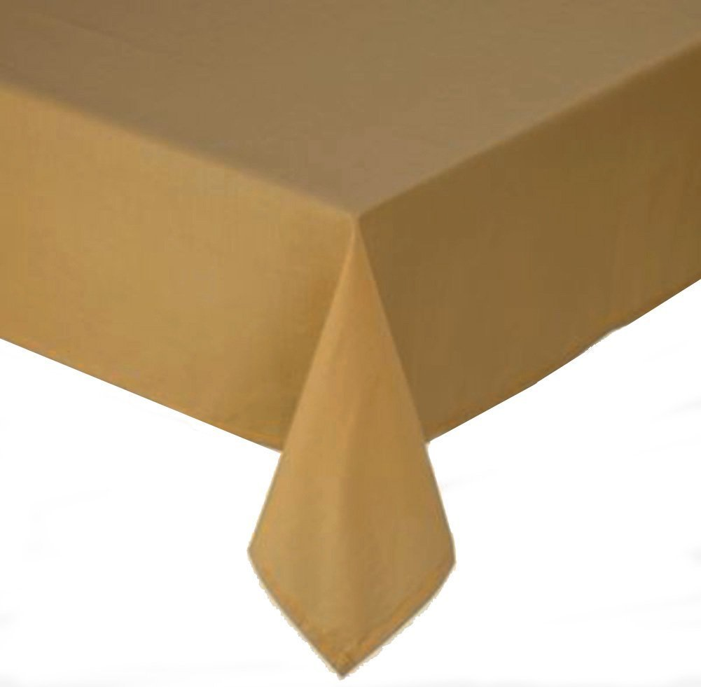 Buy Brownstone Gallery Tuscan Solid Laminated Fabric 60 X