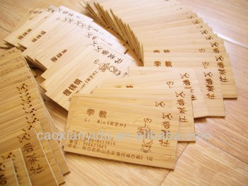 Engraving wooden business card bamboo craft name card fashion engraving wooden business card bamboo craft name card fashion sculpture card for commercial male women colourmoves