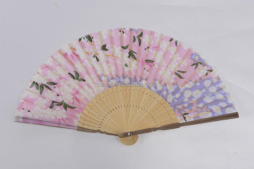 Silk Fans Wedding Favors Wholesale Wedding Favors Suppliers Alibaba
