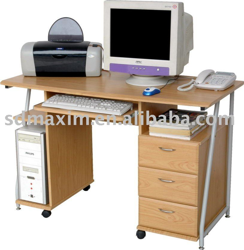 computer desk teak wood computer desk teak wood suppliers and at alibabacom