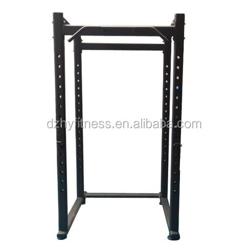 gym fitness equipment / HY-6832 Power Cage