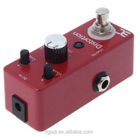 guitar pedal effects for guitar and bass
