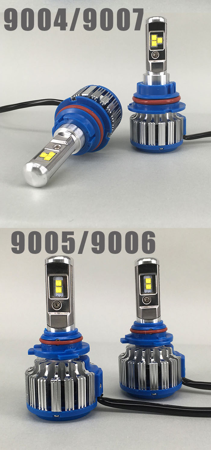 T1 super led headlight-3.jpg