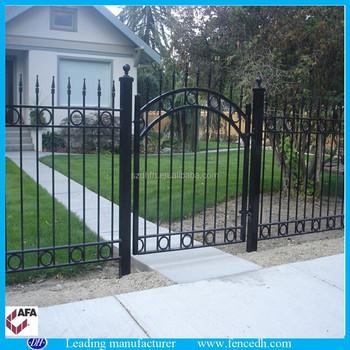 Wrought Iron French DoorDoor Iron Gate Design Buy Door