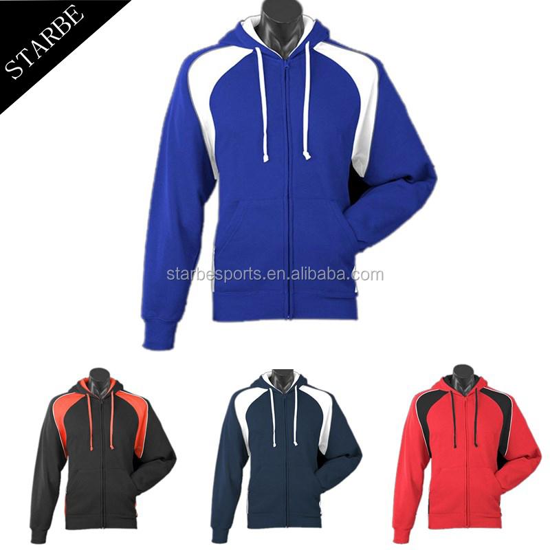 ab7bf572b China plain hoodies sweatshirt wholesale 🇨🇳 - Alibaba