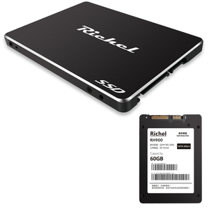 Wholesale portable internal laptop hd hard disk sata 60 120 240 256 500 512 gb 1tb 2tb solid state drive ssd