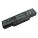 Replacement CE 11.1v 4800mah laptop battery for asus a32-f3 a9t series