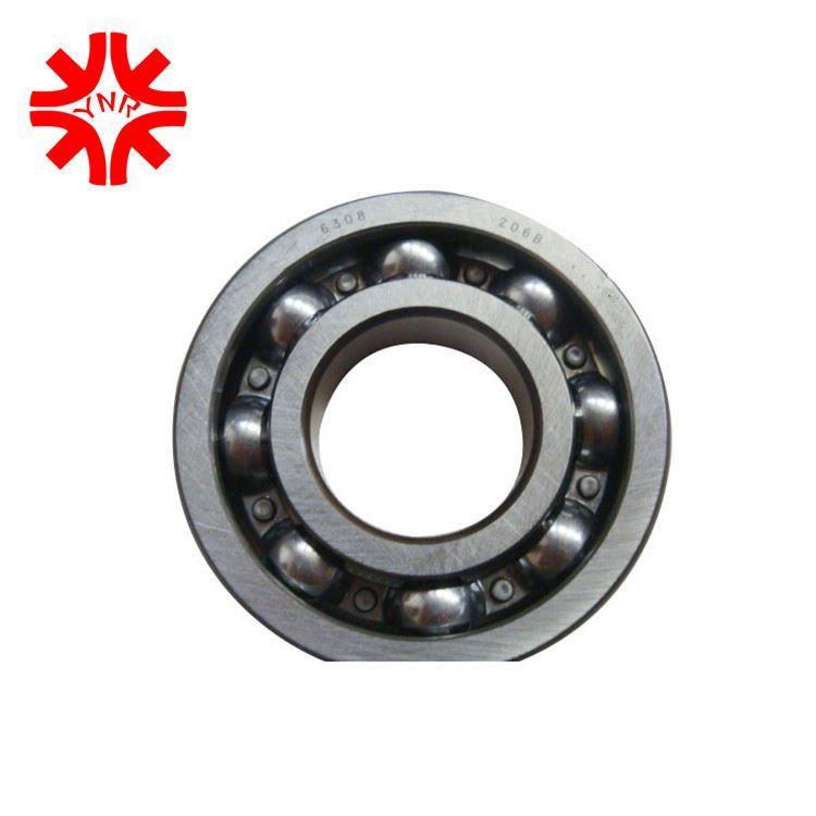 15 Mohm Ohmite-resistencia de espesor de película 3w Mox-2n-131505fe 1/%