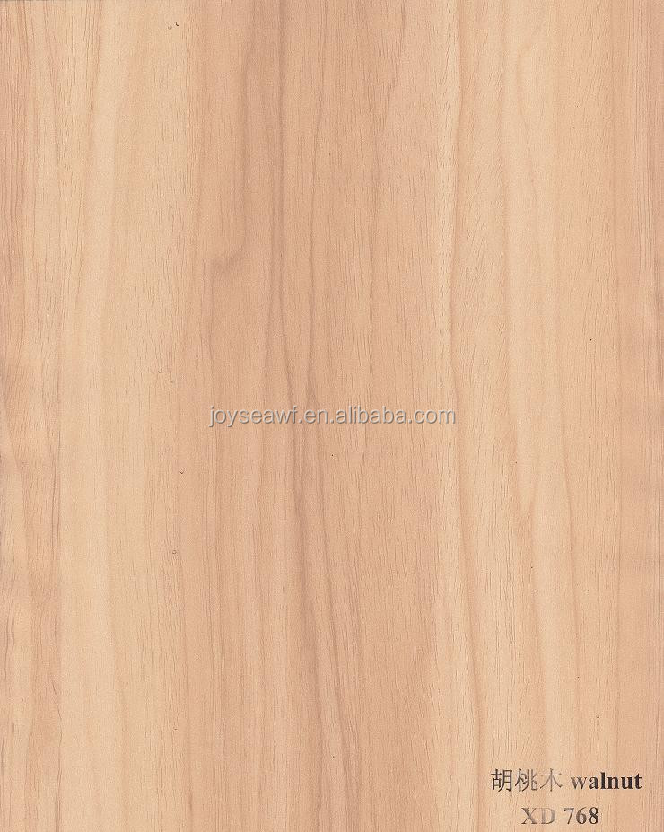 high pressed laminate sheet-HPL for cupboard and countertop