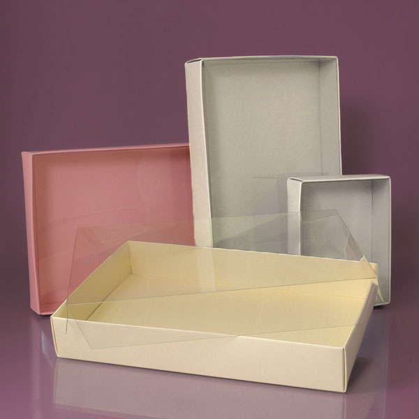 Clear Lid View Top Boxes Buy View Top Boxes Clear Boxes Clear Lid Boxes Product On Alibaba Com
