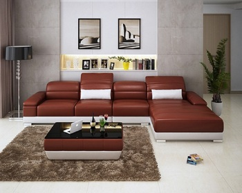 Italian Style New Model Black Leather Corner Sofa Lounge Suites White  Stitching - Buy New Model Corner Sofa,Black Leather Sofa White  Stitching,Italian ...