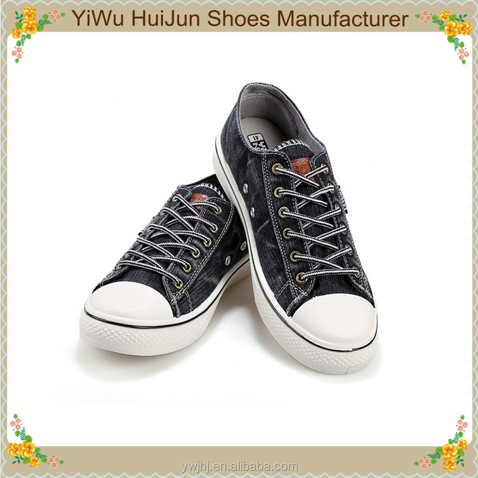 Second hand shoes wholesale second hand shoes wholesale suppliers and manufacturers at alibaba com