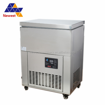 commercial ice machine for sale