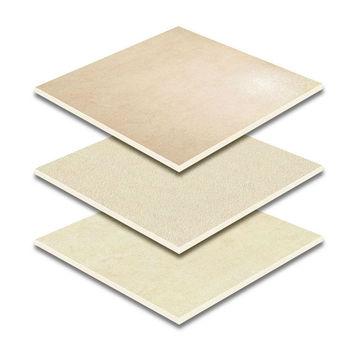 White Full Body Vitrified Tiles Buy Full Body Vitrified