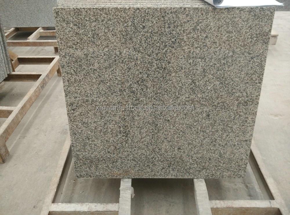 colorido piedra natural para paredes calidad de granito natural