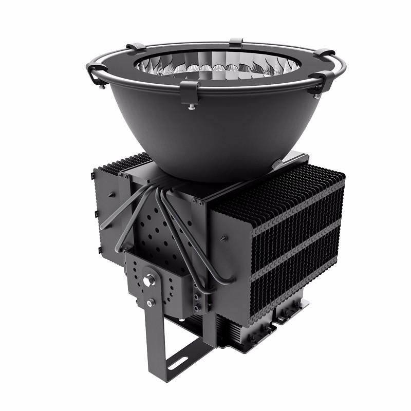 wholesale high power dustproof corrosin prevention outdoor. Black Bedroom Furniture Sets. Home Design Ideas
