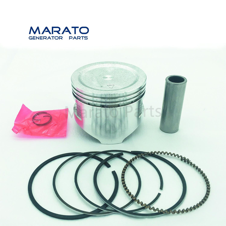 Classic Car Body Parts Piston Ring For Chevrolet Lacetti Buy