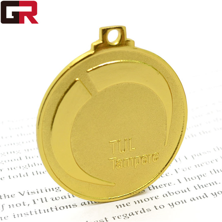 Low price custom blank zinc alloy 3d souvenir sports <strong>metal</strong> for medal hanger