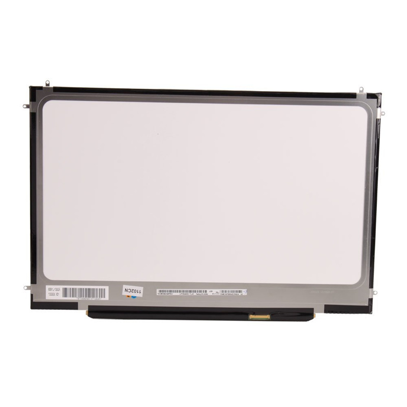 Per A1286 Display LCD Per Apple Macbook pro 15 ''A1286 Pannello Dello Schermo LCD LP154WP3 LP154WP4 LP154WE3 di Ricambio